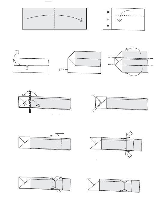 diagrama-peixe12