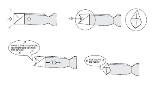 diagrama-peixe2