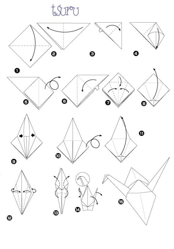 diagrama-tsuru