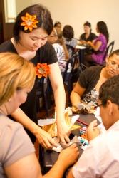 curso histórias com origami - recife- pernambuco crédito ricardo moura (2667x4000)