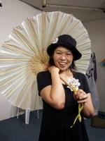 histórias contadas com origamis - irene tanabe - foto divulgação2 (2996x4000)